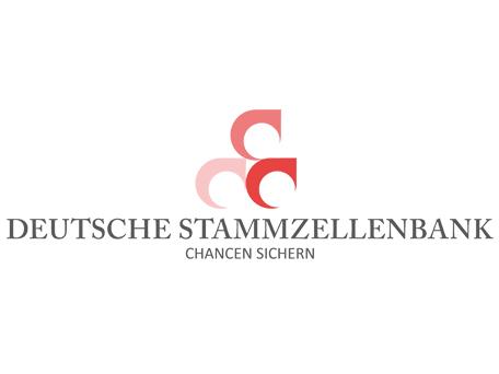 Stammzellenbank