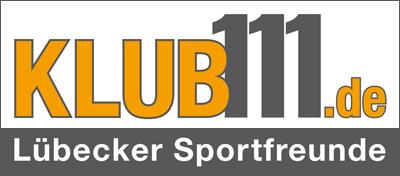 Klub 111