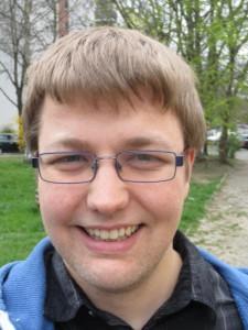 Hendrik_M__ller.JPG