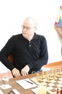 SergeyKalinitschew.jpg